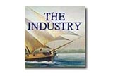 Sloop Industry