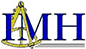 Institute of Maritime History logo
