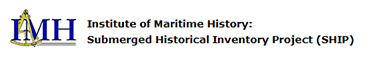 Institute for Maritime History