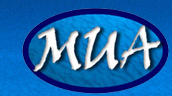 MUA logo image link back to main page